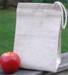 certified-organic-cotton-lunch-bag6.jpg