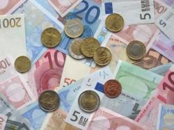 Guvernul vrea sa cheltuiasca cei mai multi bani UE pentru transport, mediu, dezvoltare urbana