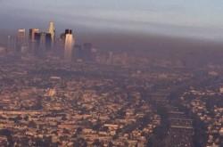 Japonia, afectat? de poluarea atmosferic? din China