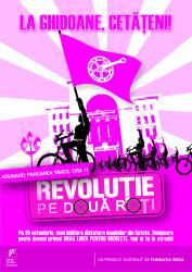 revolutie-a6.jpg