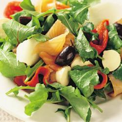 salata-masline.jpg