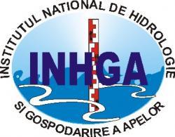 Institutul National de HIdrologie si Gospodarire a Apelor