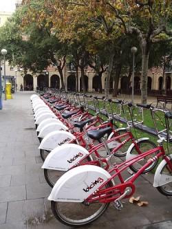Primăria Municipiului Bucureşti (PMB) declară că susţine promovarea transportului public urban ecologic