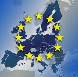 Noutati privind implementarea politicilor de mediu in Uniunea Europeana