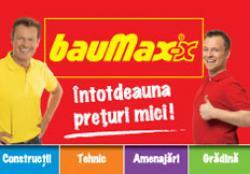 baumax.jpg