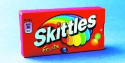 bomboane skittles
