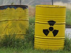 butoi-nuclear