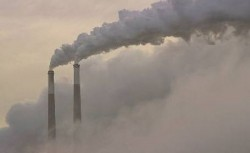 Statiile care monitorizeaza calitatea aerului din Baia Mare lasate fara bani de intretinere