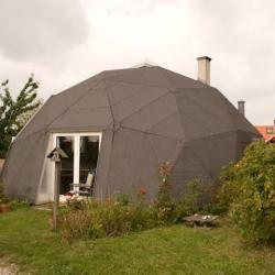 casa viitorului