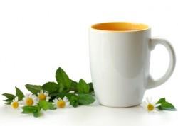 Află care sunt ceaiurile, soluţiile sau plantele care te aduc în formă