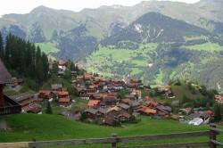Romania, ultima tara din Europa unde se mai merge pe munte cu masini, motociclete sau ATV-uri