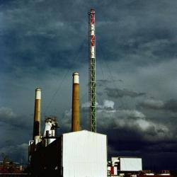 emisii gaze