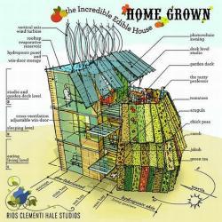 home grow