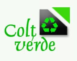 logo-colt-verde.png