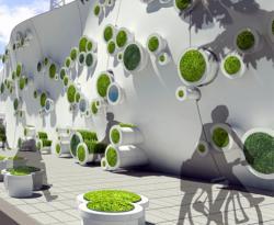 symbiotic-green-wall-2.jpg