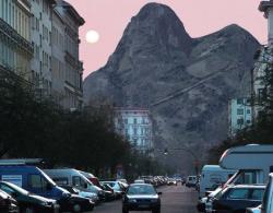 the-berg-city-view.jpg