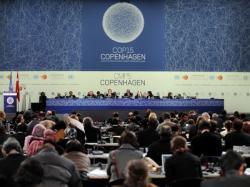 acordul Copenhaga