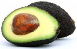 Care este cel mai sigur fruct din lume. Nu este atins niciodata de pesticide
