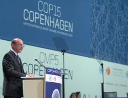 basescu Copenhaga