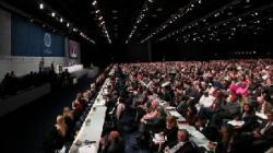 conferinta de la Copenhaga