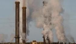 emisii carbon