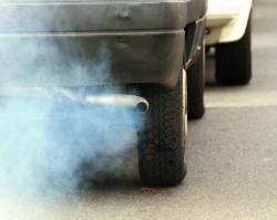 emisii CO2
