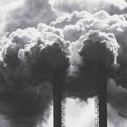 emisii gaze cu efect de sera