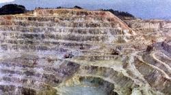 exploatarea miniera