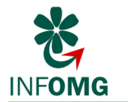 infomg-centrul-de-informare-asupra-organismelor-modificate-genetic.png