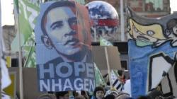Laureatul Nobel Obama