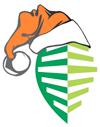 logo_craciun.png