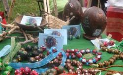 Margele handmade