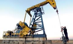 Petrom ar putea trece la explorarea gazelor de şist