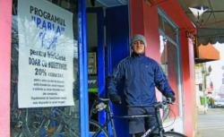 programul Rabla biciclete