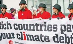 recuperatori climatici