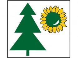 Verzii si ecologistii isi impart colegiile parlamentare din Maramures sub lupa USL