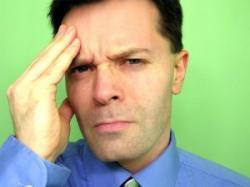 stresul afecteaza memoria