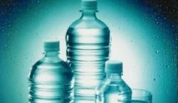 toxine-plastic.jpg