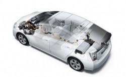 toyota-prius-hybrid-system.jpg