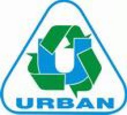 urban-sa.jpg