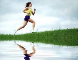 alergatul