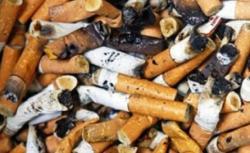 amenzi mucuri de tigara
