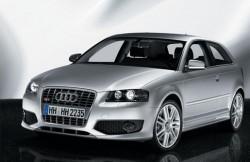 UE recunoaste eco-inovatia realizata de tehnologia LED Audi