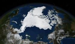Polul Nord isi schimba pozitia. Consecintele grave ale fenomenului