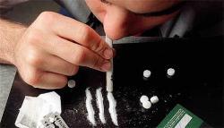 consum cocaina