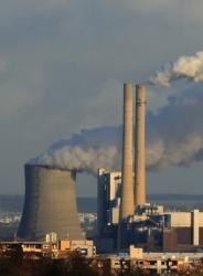 dioxid_de_carbon