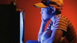 Fiecare ora petrecuta in fata TV-ului creste riscul decesului
