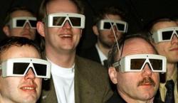 filmele 3D