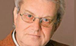 Gheorghe Mencinicopschi