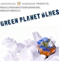 green-planet-blues.jpg